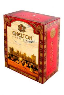 Чай Chelton, черный