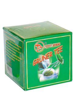 Чай зеленый китайский, 500г.