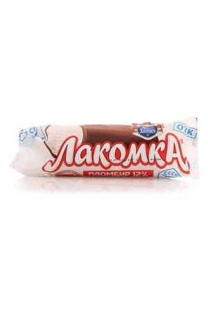 Мороженое Лакомка, 152мл., ТМ Русский Холод, Россия с доставкой по Словении