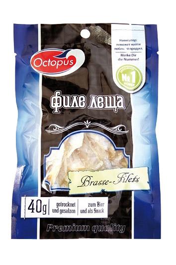 File ploščiča sušeno in slano, 36g. z dostavo v Sloveniji