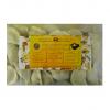 Вареники с картошкой и грибами, Ruska kuharica
