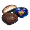 Конфеты с кокосовой стружкой Tiki Taki