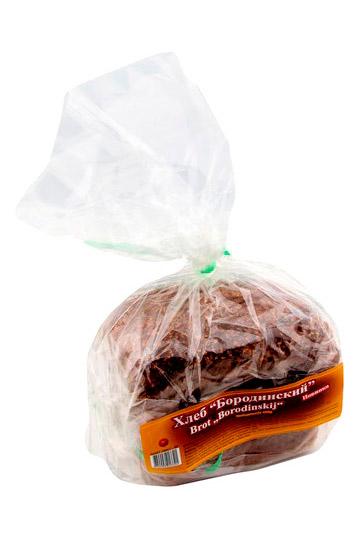 Kruh ržen Borodinskij, 450g. Moldavija z dostavo v Sloveniji