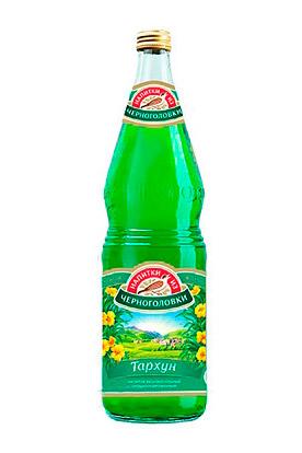 Brezalkoholna pehtranova pijača Trhun, 0,5L, Rusija z dostavo v Sloveniji