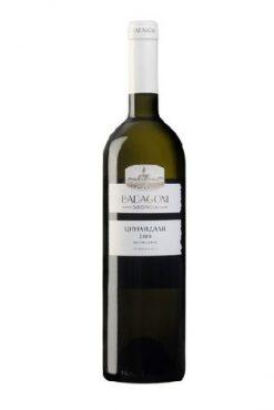Вино Цинандали