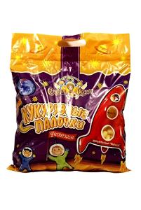Кукурузные палочки Детские. Интернет-магазин Хлебосол