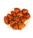 Пирожки с различными начинками