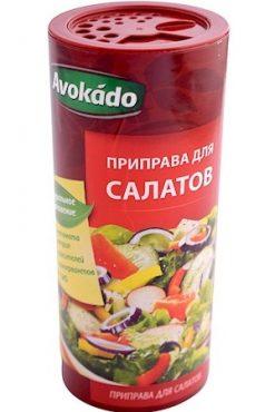 Приправа для салатов