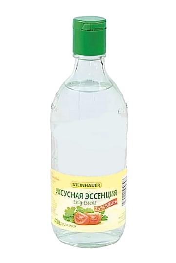 Alkoholni kis, 25%, 400ml., Nemčija z dostavo v Sloveniji