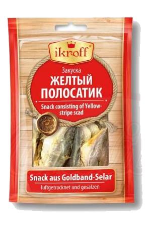 File šura sušeno in slano, 36g. Tajska z dostavo v Sloveniji