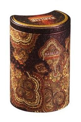 Чай Basilur Orient Delight