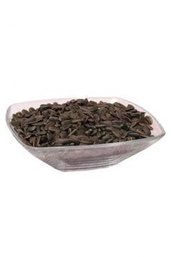 Семена подсолнечника сырые