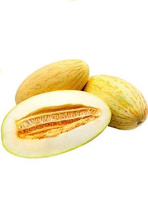 Melona iz Uzbekistana, izdelek na vago, Uzbekistan z dostavo v Sloveniji