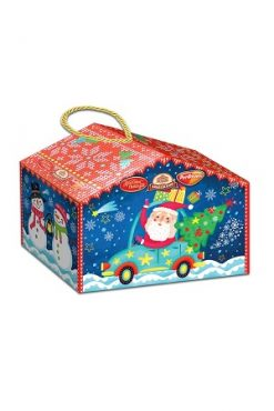 Новогодний подарок - Новогодний сувенир
