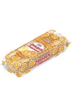 Masleni piškoti Krendelj