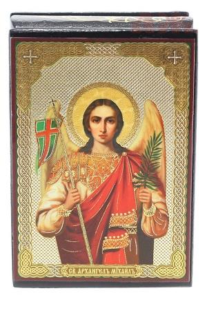 Škatla Religija, 1 kos., 6х9sm. Rusija z dostavo v Sloveniji