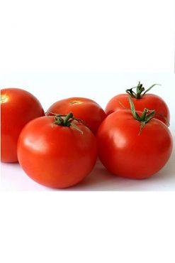 Свежие помидоры, 1 кг. Польша