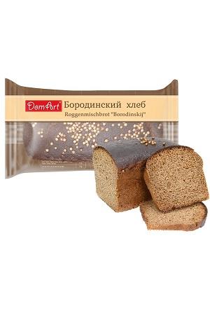 Kruh Borodinskij, 350g Latvija z dostavo v Sloveniji