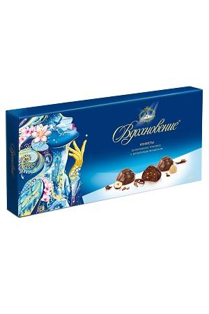Набор конфет Вдохновение 400г. Россия с доставкой по Словении