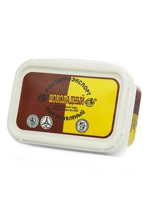 Čokoladni topljeni sir RostAgroEksport 200g, Rusija z dostavo v Sloveniji