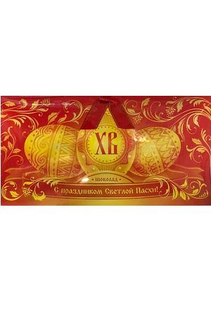 Elitna Velikonočna temna čokolada 60% Imperial, 100g z dostavo v Sloveniji