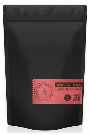 Кофе Costa Rica 250г., Bulava Kavni Atelje с доставкой по Словении